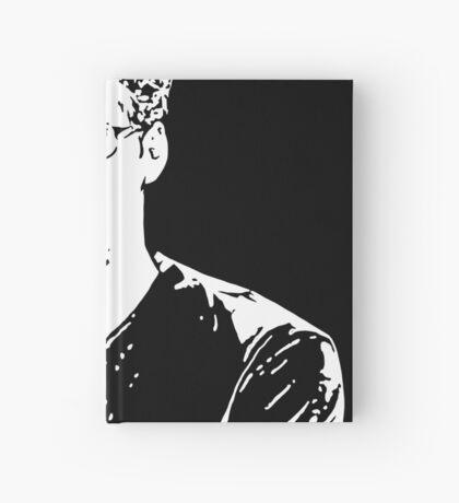 Kinish - Rounders Hardcover Journal