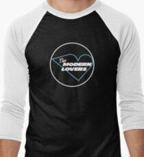 Modern Lovers T Shirt T-Shirt