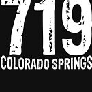 719 Colorado Springs by dealzillas