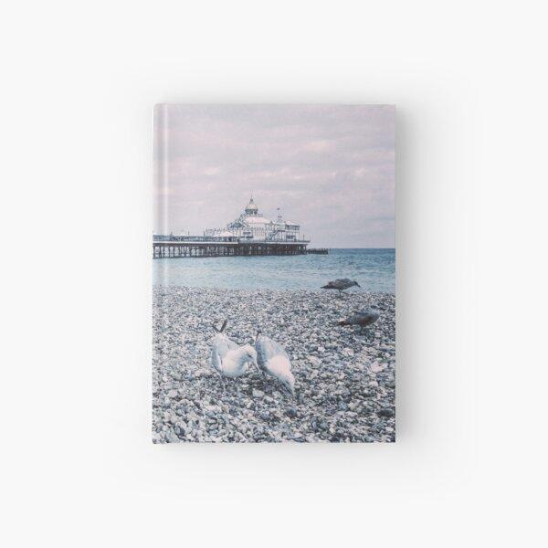 English Coast EC150c Hardcover Journal