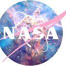 NASA Galaxy von erinaugusta