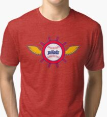 san francisco 5ec8e c5427 Retro Vintage Milwaukee Brewers T-Shirts   Redbubble