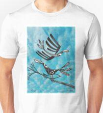 SWOOP Unisex T-Shirt