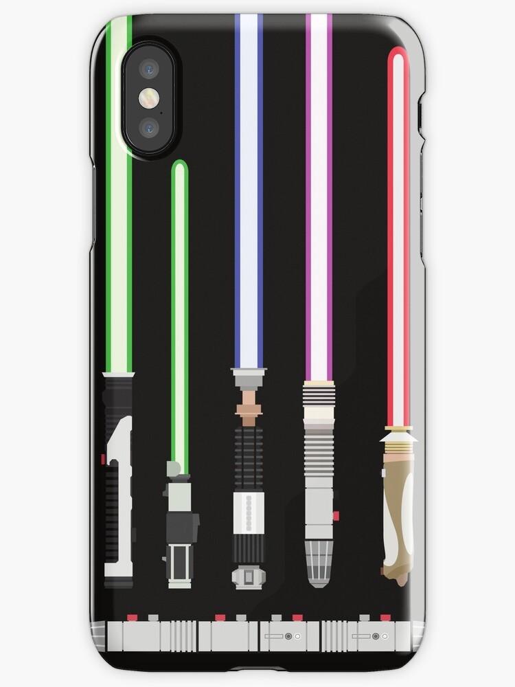 star wars iphone case, star wars phone case, star wars iphone 7 case, star wars iphone 8 case, star wars iphone 6 case
