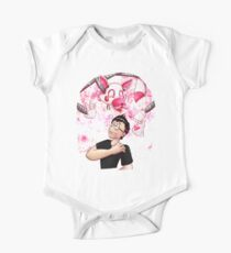 markiplier fan! - FNAF 2 Kids Clothes