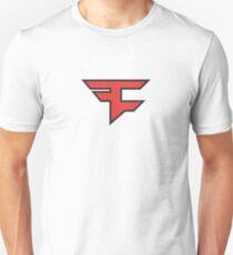 Faze Clan Uni T Shirt