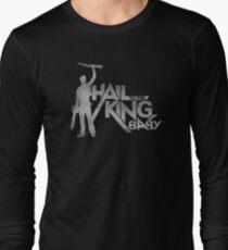 Evil Dead - Hail To The King [Dark] T-Shirt