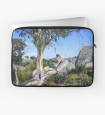 Wollondilly River Laptop Sleeve