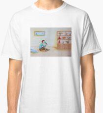 A Richness Classic T-Shirt
