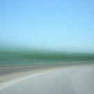 Highway to Heaven... by Hans Kool