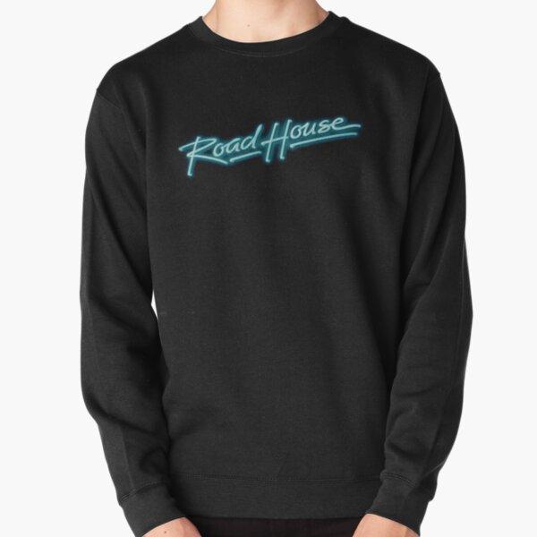 Road House Pullover Sweatshirt