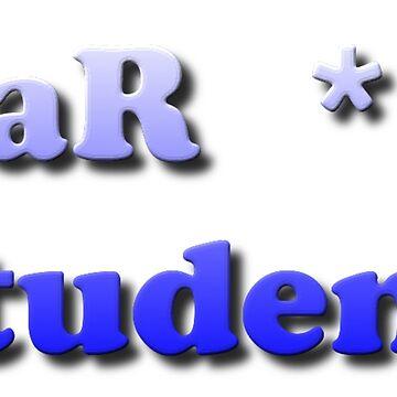 StaR StudenT by znamenski