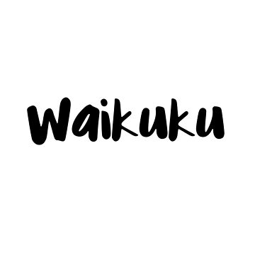 Waikuku by FTML