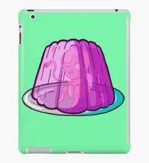 Fetus jello iPad Case/Skin