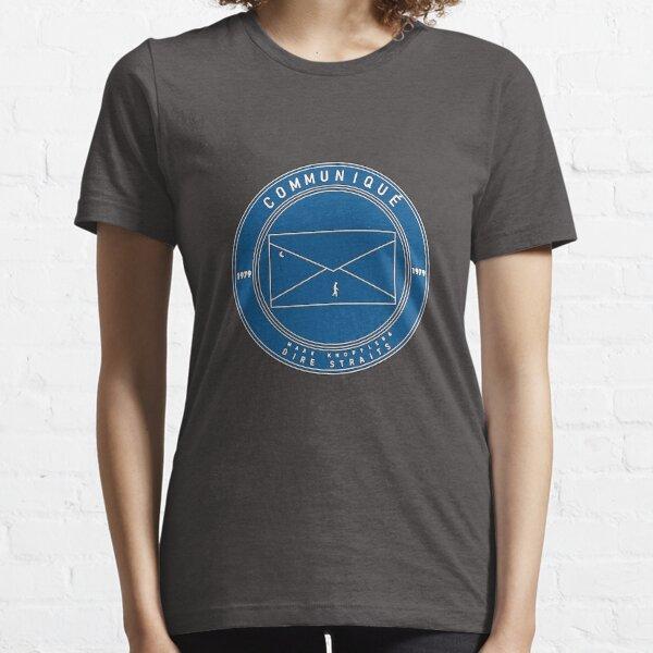 Communiqué Essential T-Shirt