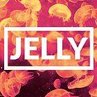 Jelly von J222G
