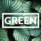 Green von J222G