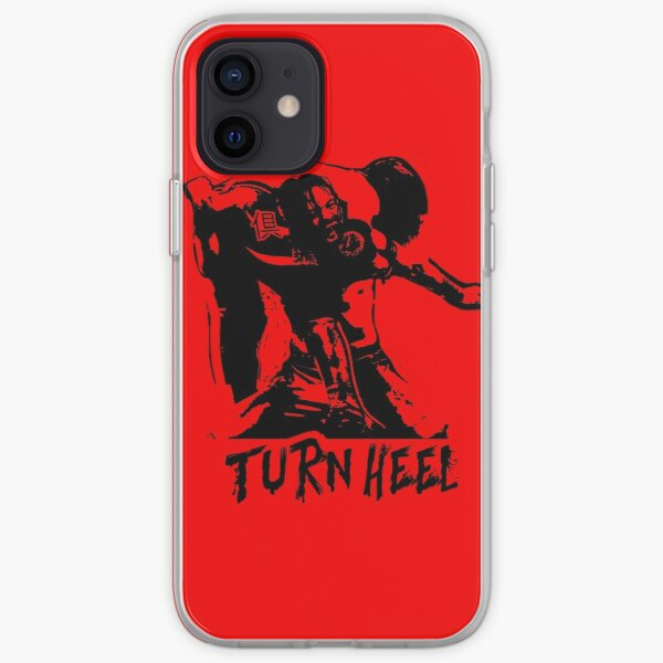 Aj Styles iPhone cases & covers | Redbubble