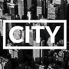 City von J222G