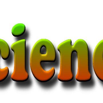Science by znamenski