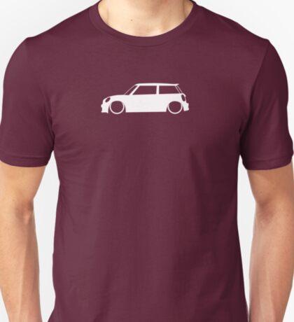 R56 Micro  T-Shirt