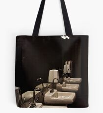 Wash Your Hands..... Tote Bag
