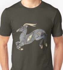 Leaping Impala Tee T-Shirt