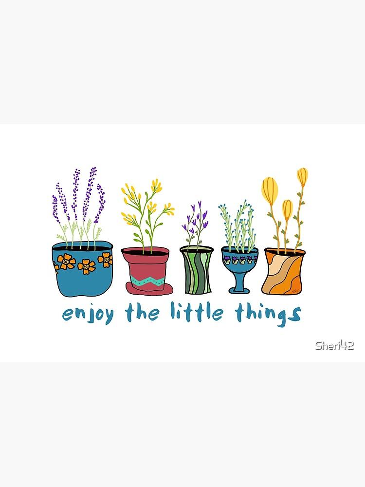 Simple Things by Sheri42