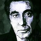 Al Pacino  by andy551