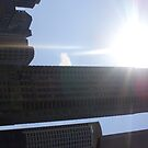 sunshine by cyanne123