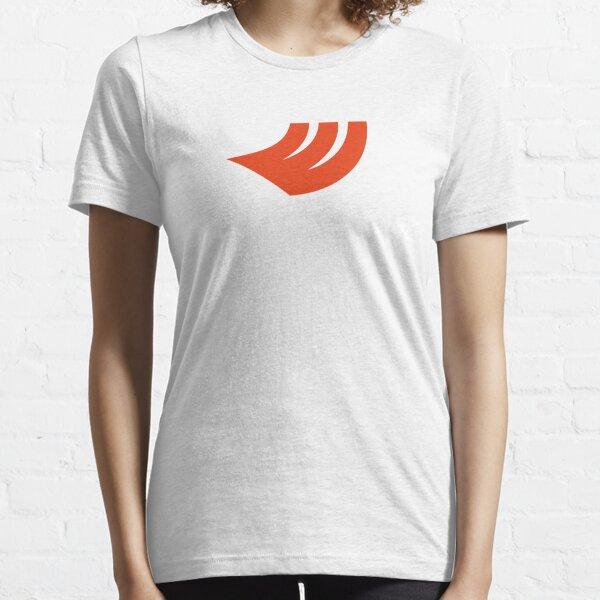 hankook T-shirt essentiel