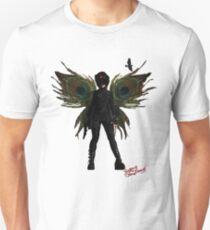 vain heroine  T-Shirt