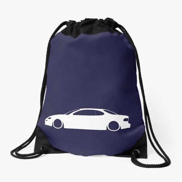 T180 Coupe Drawstring Bag