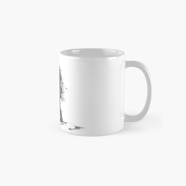 Mother of Ivy Classic Mug