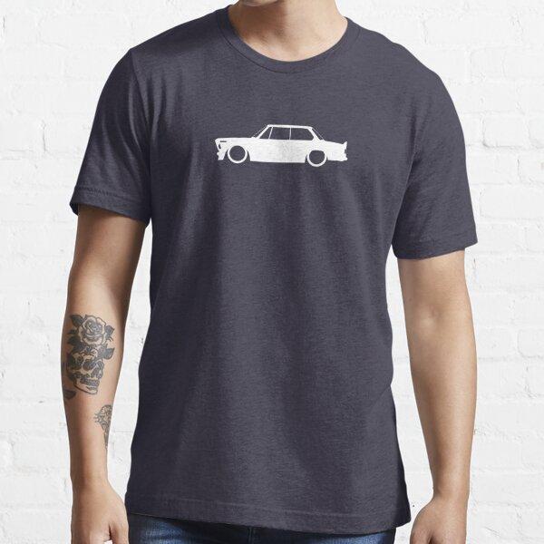E6 German Classic Essential T-Shirt
