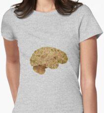 Brain: Use It! T-Shirt