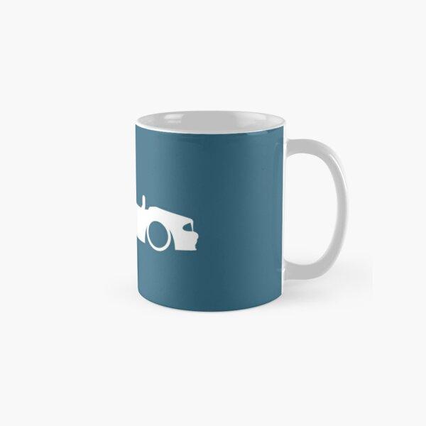 E36/7 German Convertible Classic Mug