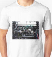 Off Road Trucks Unisex T-Shirt