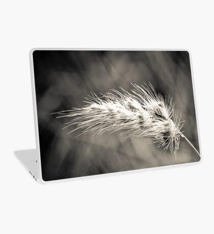 Blown Laptop Skin