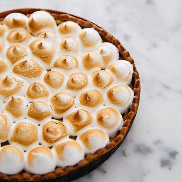 Delicious Pie by newburyboutique