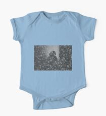 stone and mirror Kids Clothes