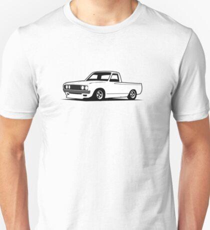 620 JDM Pickup T-Shirt