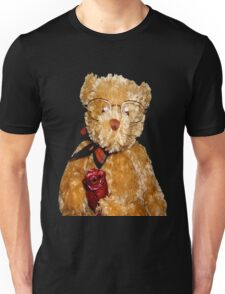 Teddy Love Unisex T-Shirt