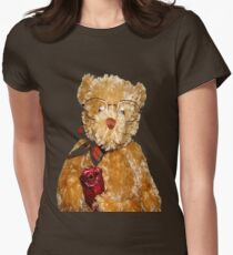 Teddy Love T-Shirt
