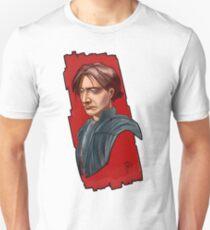 Darth Caedus T-Shirt