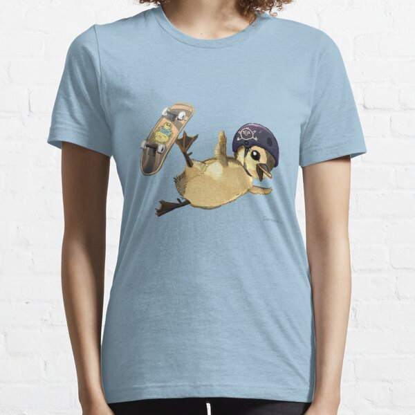 Extreme Babies - Wipeout! Essential T-Shirt