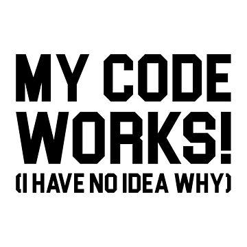 Mi código funciona de DJBALOGH