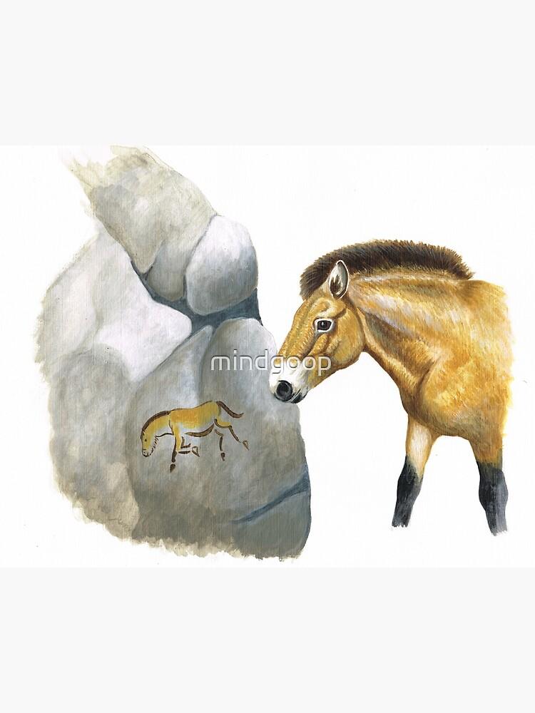 Muschis pferde Sex Pferde