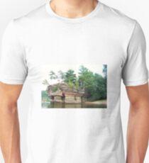 Wisconsin Dells  T-Shirt