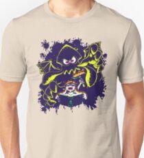 Splathoolu! Unisex T-Shirt